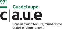 C.A.U.E. Guadeloupe