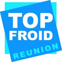 TOP Froid Réunion
